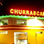Photo of Churrascaria Ponto Do Baiao