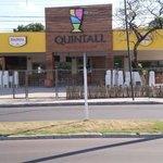 Quintall
