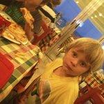 Tora Pizza Splendido