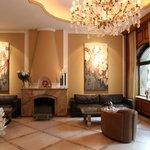 Zdjęcie Hotel Coellner Hof