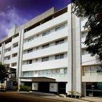 Bizz Tamanna Hotel