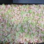 Ciro Kebab