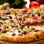 La Foret Pizza