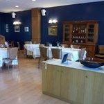 Photo of Restaurant Paiolet