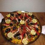Brasserie Port Saladin