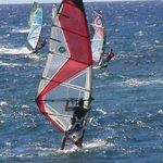 windsufers
