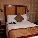 castlecourt room 200
