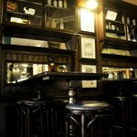 Photo of O'Neill's Irish Pub Arenal