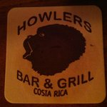 Photo de Howlers Bar & Grill