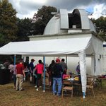 Astronomy day -2013