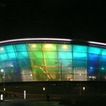 The new Hydro