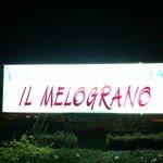 Photo of Pizzeria Il Melograno