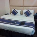 Cozyy Bed