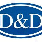 Ristorante D&D