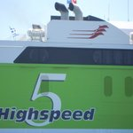 HIGHSPEED5