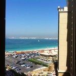 jumeirah beach dubai (amwaj rotana hotel)