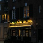Photo de The Harrison Gastro Pub and Hotel