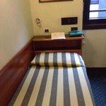 apartamento single !