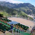 Ravello Views - An Amazing tour