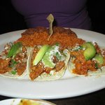 Great Tacos