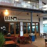 Bin44 Foto