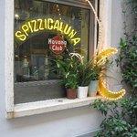 Photo of Spizzicaluna
