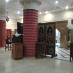 Photo of Riad Jnane Fedala International Hotel
