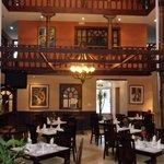 Photo of Hotel Coronel