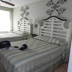 Our room (653)