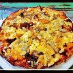 Pokoloko Pizza