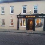 Marnies Restaurant