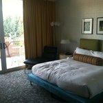Room 4211