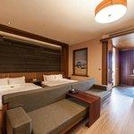Photo of Orient Resort Penbay