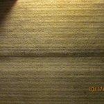 Photo de BEST WESTERN PREMIER Wuhan Mayflowers Hotel