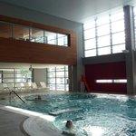 spa pools 1