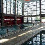 spa pools 2