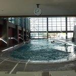 spa pools 3