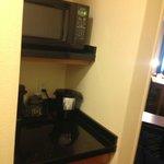 Foto de Fairfield Inn & Suites Montgomery EastChase