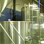 The Brewery at Cannery Brewing