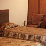 Superior Room Photo 2