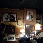 Photo of Fritzel's European Jazz Bar taken with TripAdvisor City Guides