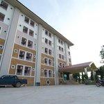 Photo of UD Resort