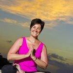 Yoga Retreat 2013