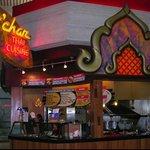 O'Char Restaurantの写真