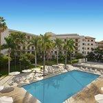Photo of IBEROSTAR Grand Hotel Mencey