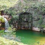 В глубине Гран Сабаны