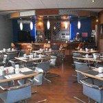 Brasserie Le Pichet Enr