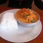 Rice Thai Restaurant