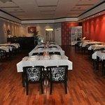 Chilli Farms Indian Restaurant