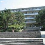 Photo of Sudak Hotel